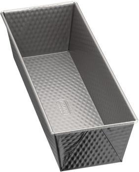 Kaiser Inspiration Königskuchenform 30 cm grau