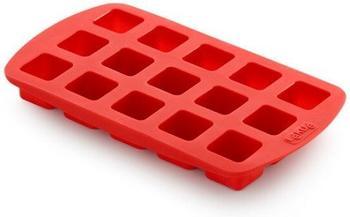 Lékué Chocolate Mould Cube