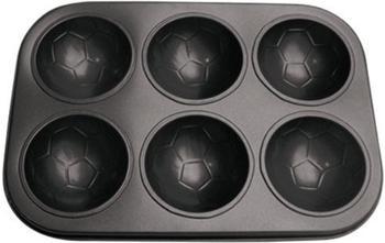 Dr. Oetker 6er Fußball Muffinform