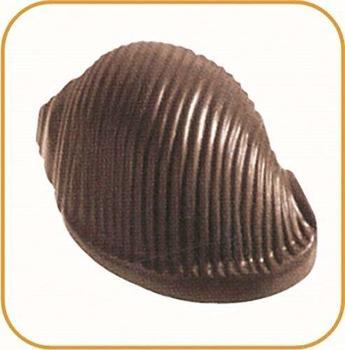 was-schokoladenform-27-5-x-13-5-cm