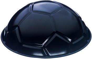 Kaiser Motivbackform Fußball
