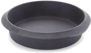 Lékué Round Cake 20 cm black