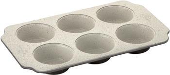 Genius Bakery-Muffinblech 30 x 18 cm