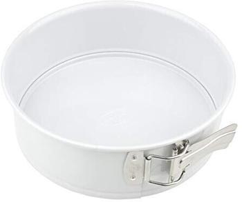 dr-oetker-springform-20-cm-white-christmas-baking