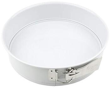 dr-oetker-springform-26-cm-white-christmas-baking