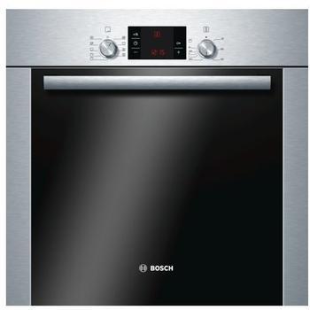Bosch HBA33B250