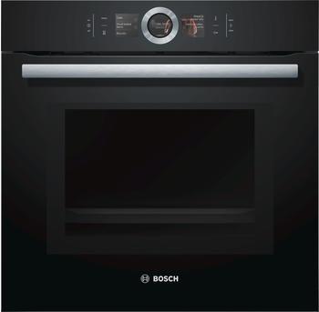 Bosch HMG6764B1