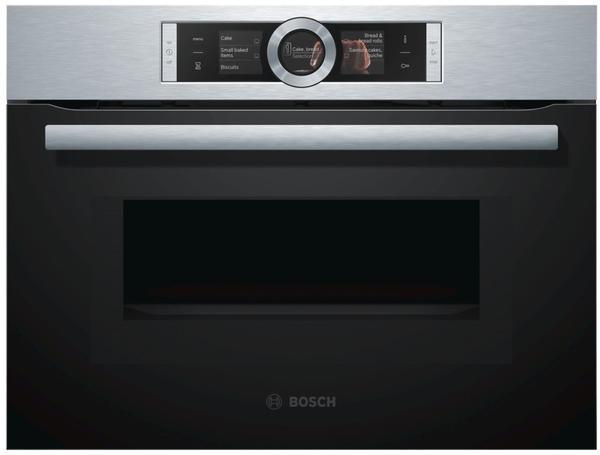Bosch CMG 676 BS 1