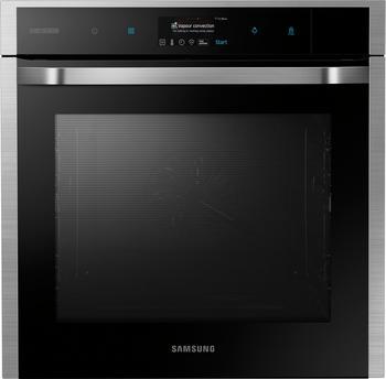 Samsung NV73J9770RS/EG