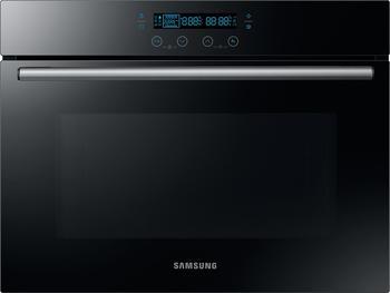 Samsung NQ50H5537KB/EO