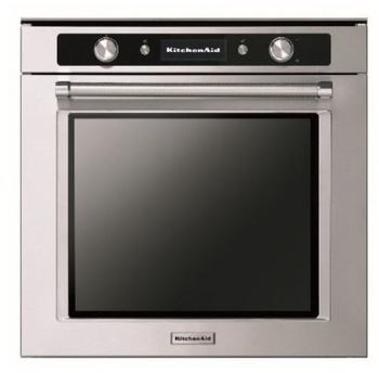 KitchenAid KOLSS 60600