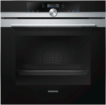 Siemens HB655GBS1