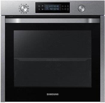 Samsung NV75K5541RS/EG