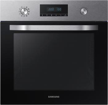 Samsung NV70K2340RS/EF