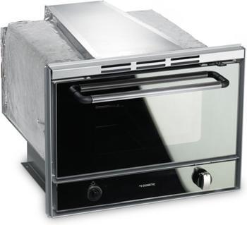 Dometic OV1800