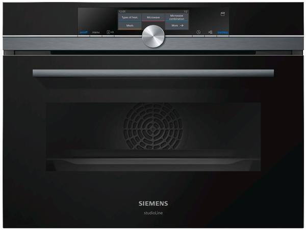 Siemens CN878G4B6