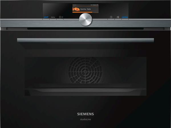 Siemens CM836GPB6