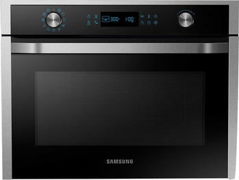 Samsung NQ50J9530BS/EG