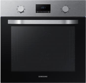Samsung NV70K1340BS/EG