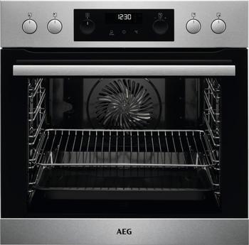 AEG EPB355020M