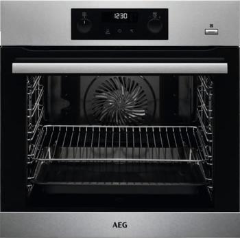 AEG BPB355020M