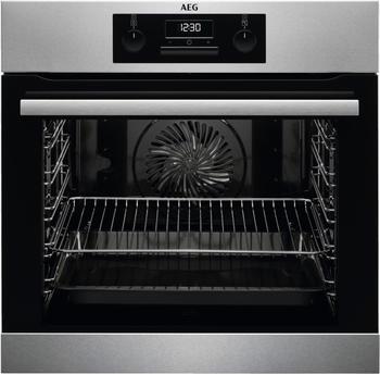 aeg-beb331010m-einbauherd-backofen-stainless-steel-with-antifingerp