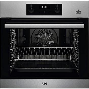 aeg-beb355020m-einbauherd-backofen-stainless-steel-with-antifingerp