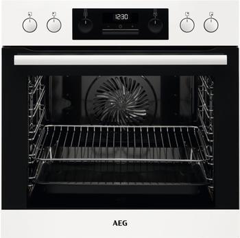 AEG EEB331000W