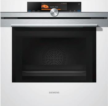 Siemens HN678G4 1