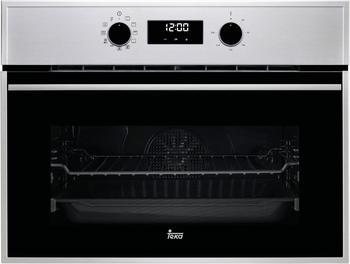 Teka Wish HSC635