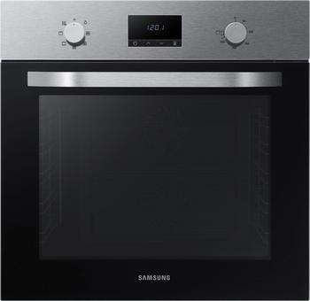 Samsung NV70K1310BS/EG