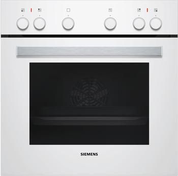 Siemens HE010FBV0