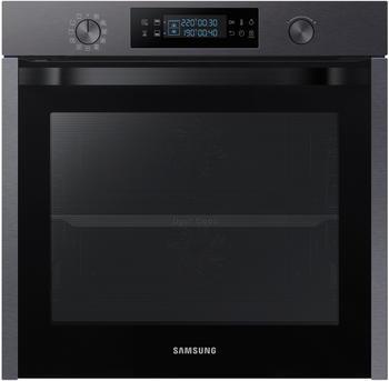 Samsung NV75K5541RM/EG
