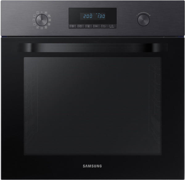 Samsung NV70K2340RM/EG