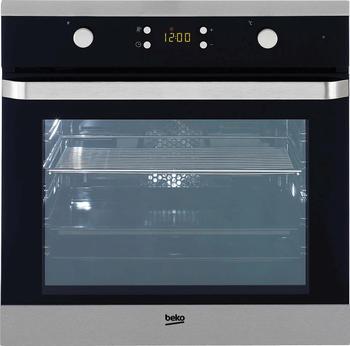 beko-bim-25302-x-elektrischer-ofen-71l-a-schwarz-edelstahl