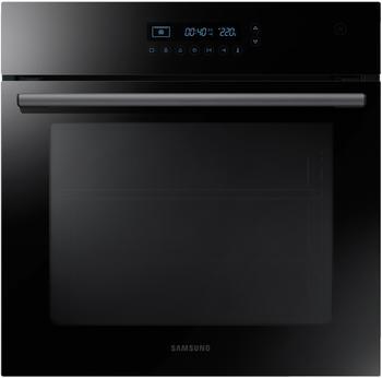 Samsung NV70H5587BB/EG