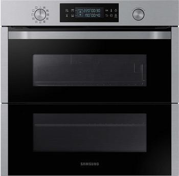 Samsung NV75N5641RS/EG