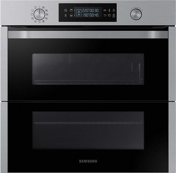Samsung NV75N5641RS/EO
