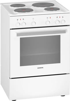 Siemens HQ5P00020