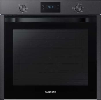 Samsung Dual Cook NV75M5571BM