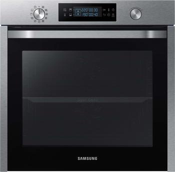 Samsung Dual Cook NV75K5571BS/EG