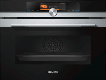 Siemens CS658GRS7