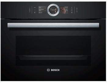 bosch-serie-8-csg656rb7-schwarz-versandkostenfrei