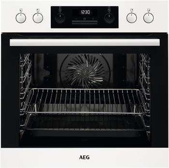 aeg-eeb331000w-surroundcook-multifunktionsbackofen-71l-a-weiss-versandkostenfrei