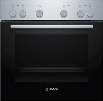 Bosch HEF010BR0