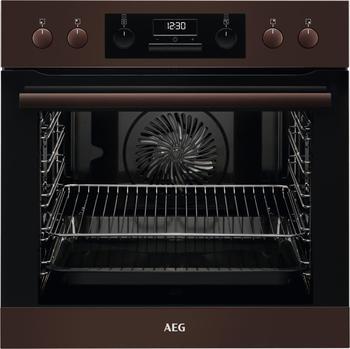 aeg-eeb331000d-surroundcook-multifunktionsbackofen-71l-a-braun