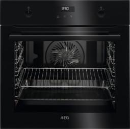 aeg-bpe435060b-backofen-schwarz-eek-askala-a-bis-d-n-a-944188246-bpe435060b