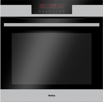 Amica EBPX 946 610 Edelstahl