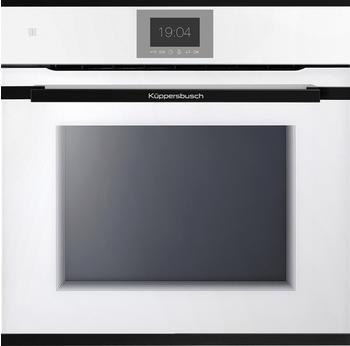 Küppersbusch BP 6550.0 W5 Design Black Velvet