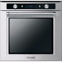 kitchenaid-pyrolyse-backofen-kohsp-60602-pyrolyse-selbstreinigung